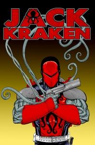 Jack Kraken (3)