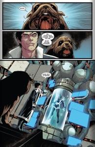 New Avengers 2013 #18 3