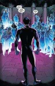 New Avengers 2013 #18 6