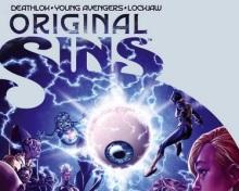 original-sins-1-1