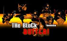 Butter Banner web