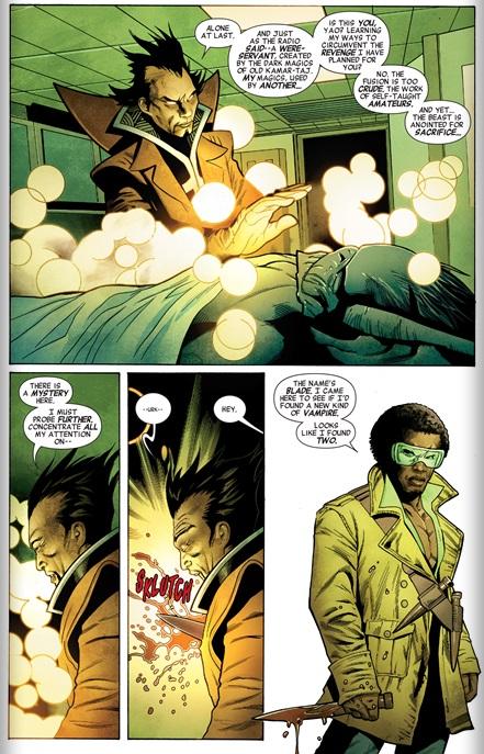 Mighty Avengers 2013 11 Review Worldofblackheroes