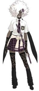 Shinobu (6)
