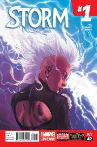 Storm2014#1 (1)