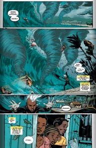 Storm2014#1 (5)