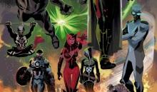uncanny avengers 2014 01 (1)