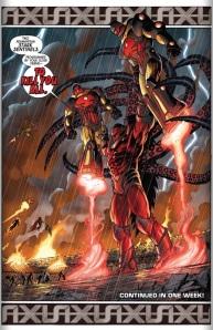 AvengersandXmenAxis#1 3