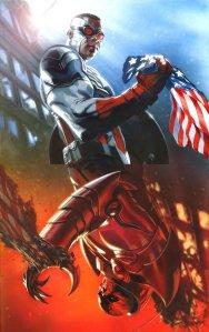 AvengersandXmenAxis#1 4