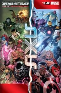 AvengersandXmenAxis#3