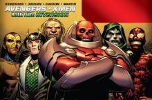 AvengersandXmenAxis#4