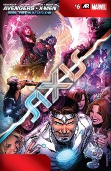 AvengersandXmenAxis#6