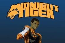 midnight tiger 0