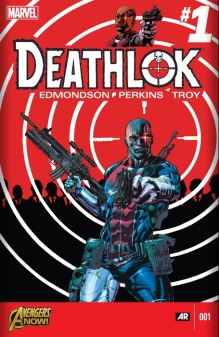 Deathlok2014 1 cover