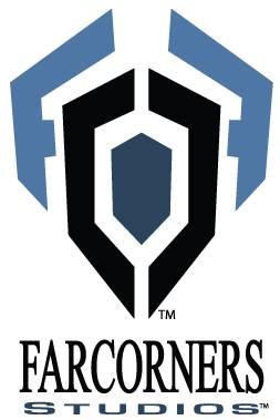 Farcornersstudious
