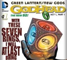 godhead1 cover
