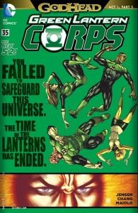 godhead3 cover