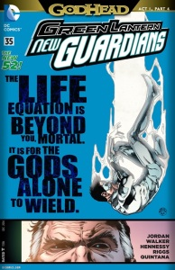 godhead4 cover