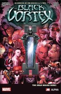 BLACKVORTEX#1 1
