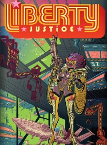 Liberty Justice1