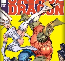 Savagedragon#201