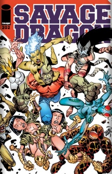 SavageDragon#202