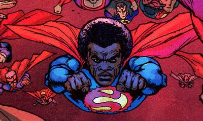 sunshine superman (4)