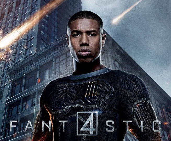 16 best Fan Cast images on Pinterest | The movie ...