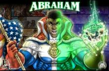 Abraham (2)