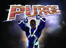 purge12