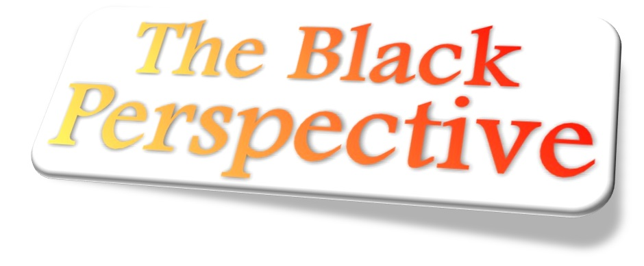 black-perspective g3