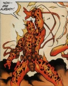 Inferno9