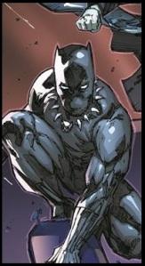 ultimates black panther