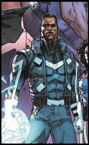 ultimates blue marvel