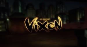 vIXEN1