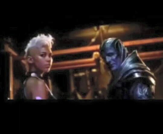 X-Men: Apocalypse X-men-apocalypse-storm