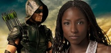 arrow-rutina-wesley