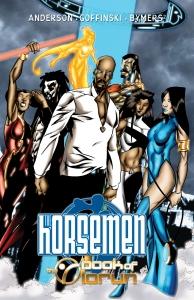 Horsemen_BookOfOlorun(TradeWeb)