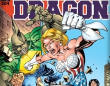 Savagedragon#204