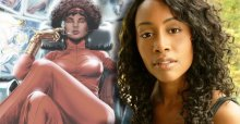 misty knight tv