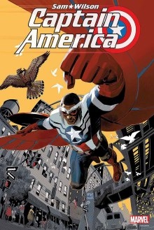 Sam Wilson Captain America 1 Acuna (5)