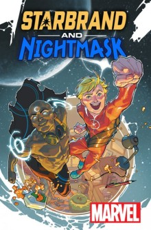 starbrand nightmask (1)
