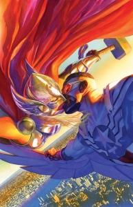 all-new-avengers-4