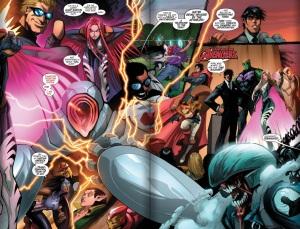 Avengers#0 3