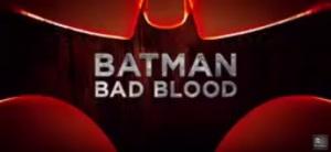 batblood10