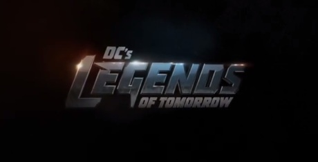 dclegendsoftomorrow15