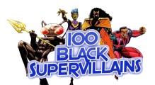 black vil